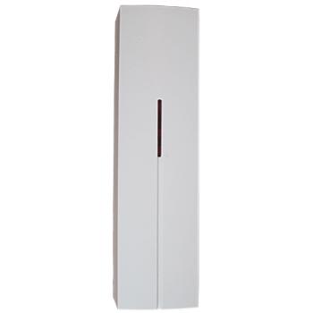 Trådlös dörr-magnetdetektor